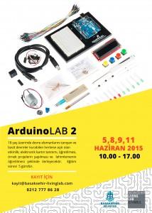 ArdunioLAB2