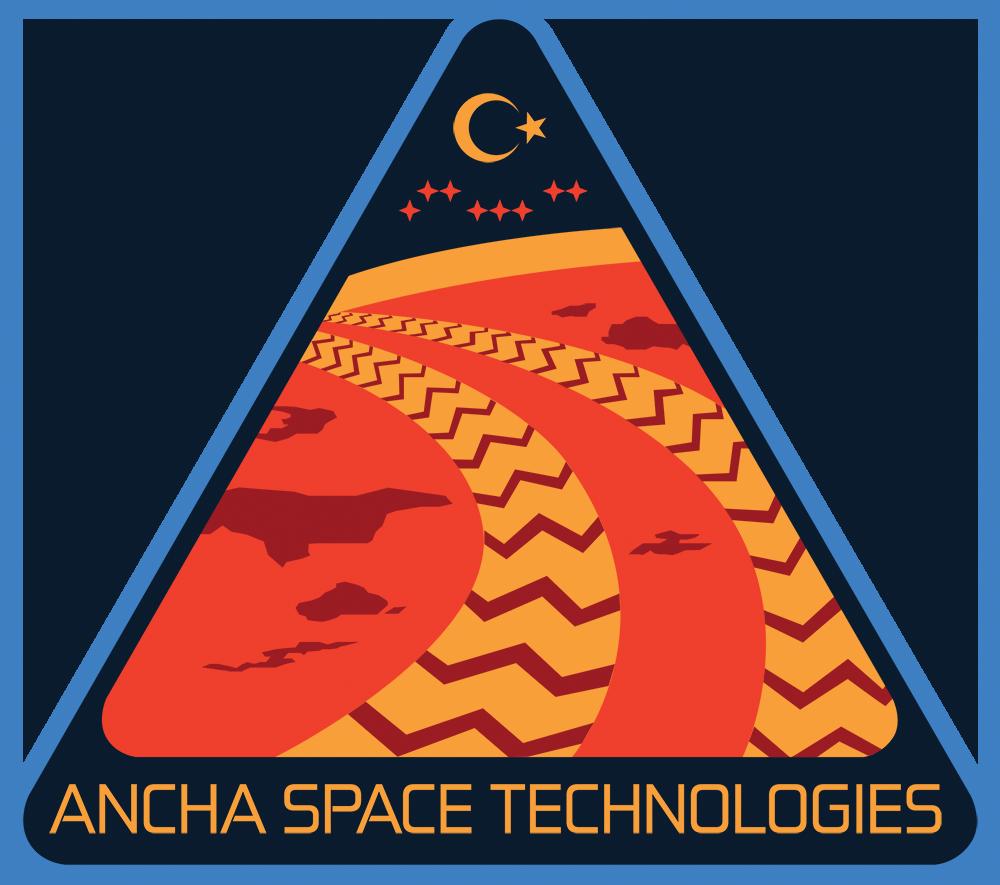 Ancha Uzay Teknolojileri