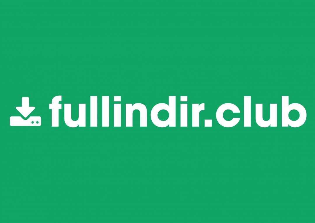 Güvenli Dosya İndirme Sitesi Fullindir.club