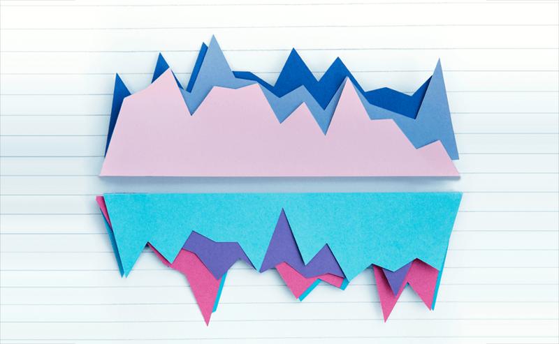 Verilere ve Üst Düzey Analitiklere Dayanarak Geleceği Doğru Tahmin Edebiliriz