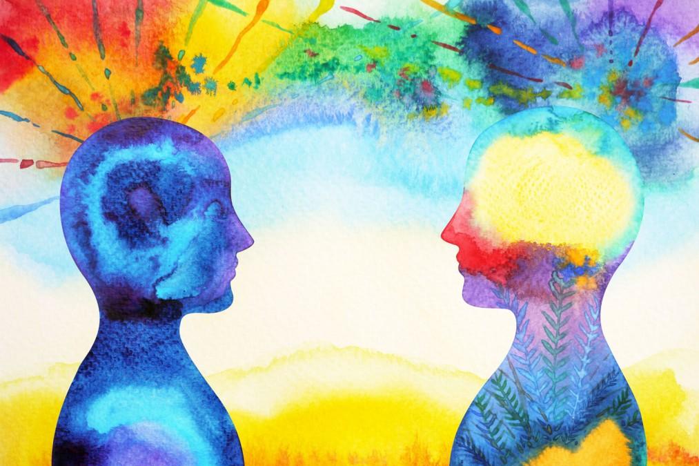 8. İnsan Aklının ve Bedenin Değerini ve Amacını Yeniden Düşünmek Zorunda Kalacağız