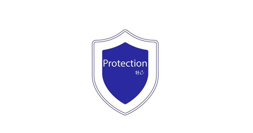 Protection : Güvenli Sistem Kullanımı