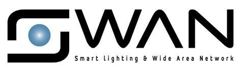 Swan Aydınlatma Sistemleri Enerji Verimliliğini ve Akıllı Şehircilik Uygulamalarını Birlikte Mümkün Kılıyor