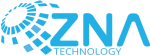 Zna-Technology